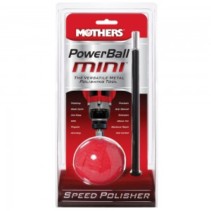 PowerBall Mini