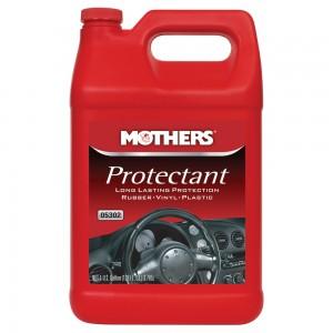 Protectant 3.785L