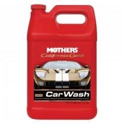 California Gold Car Wash 3.785L