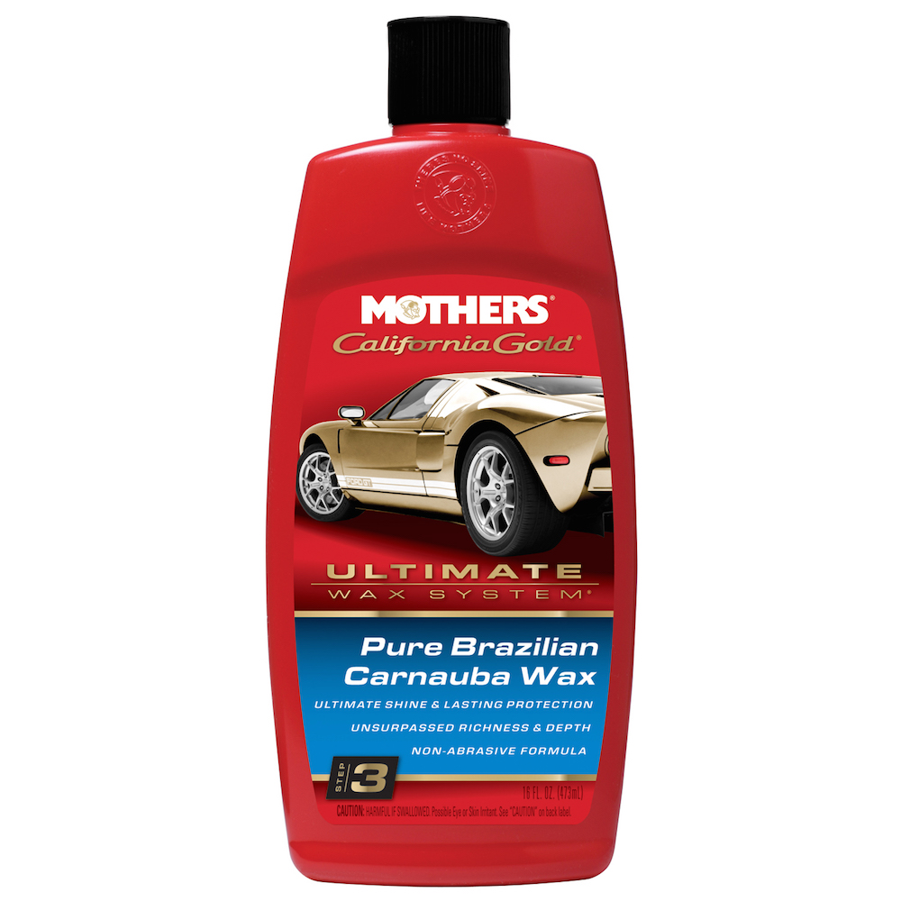 Car Care Products Reviews Australia