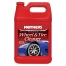 Foaming Wheel & Tyre Cleaner 3.785L