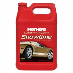 California Gold Showtime Instant Detailer 3.785L