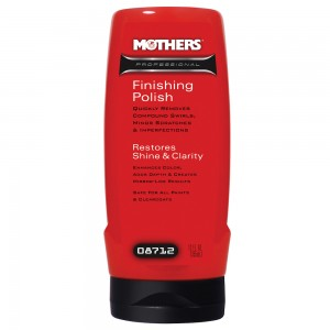 Professional Finishing Polish 355ml