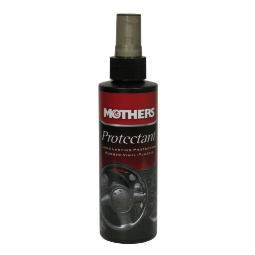 Protectant 250ml
