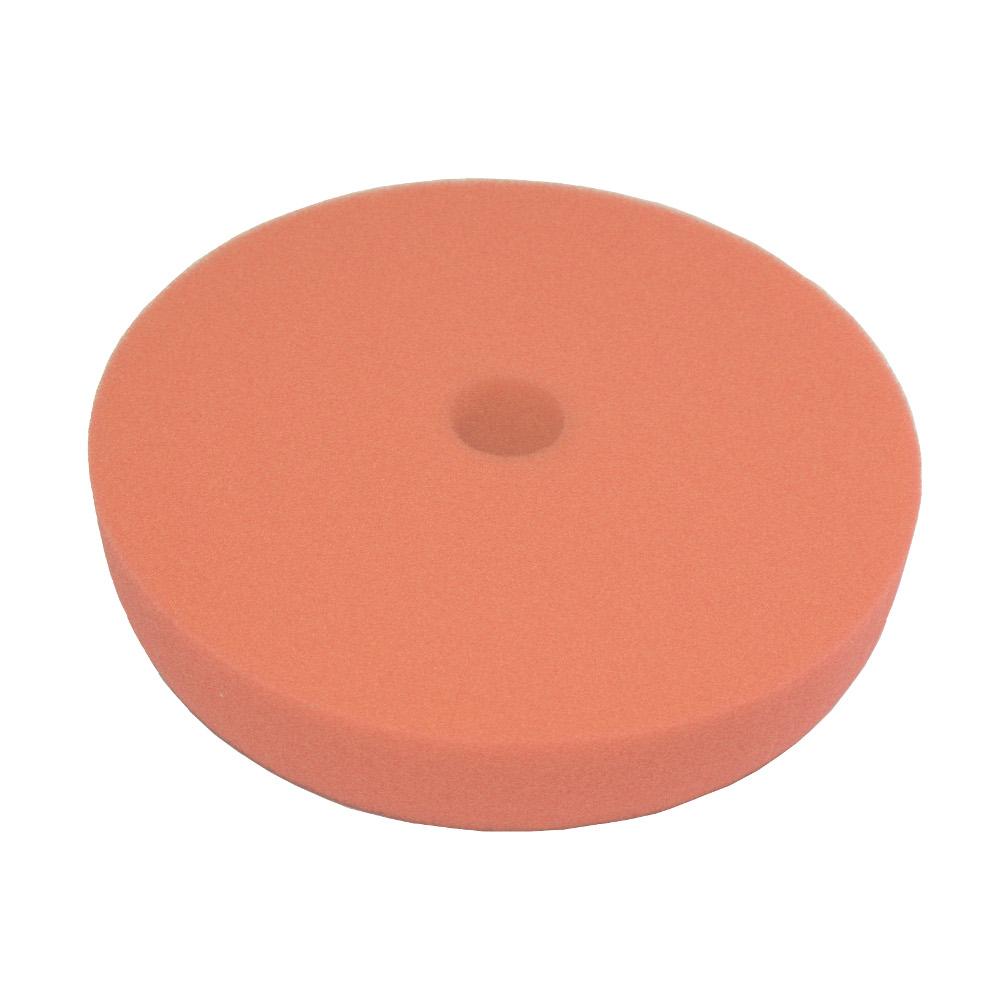 MLH Professional Cutting Pad (Orange)