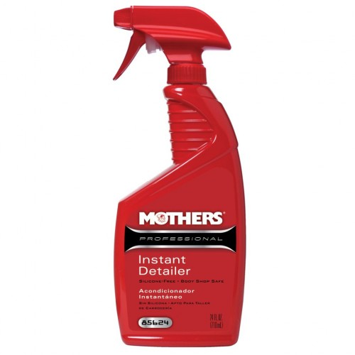 Professional Instant Detailer 710ml